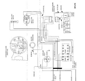 Opel GT Wiring Diagrams 19691973 – Download – BruceBoys