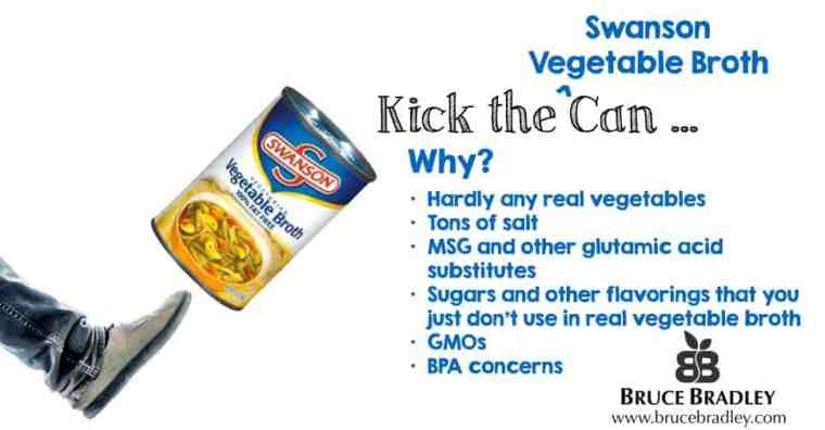 campbell soup mission vision values Campbell strata management abides by its vision, mission and values in every area of its business.