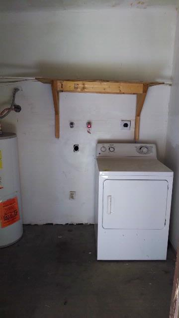 1439_2_Laundry-Room
