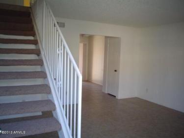 1439_Living-Room