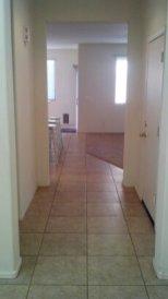 15420_Entrance-Hallway