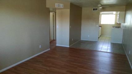 1809_202_Living-Room_1