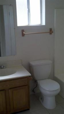 1809_Spring_101_Bathroom