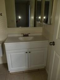 2753_101_Bathroom_3