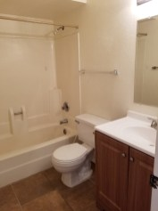 2833_203_Bathroom_2