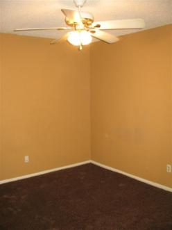 2913_101-Bedroom