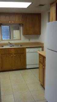 2913_202_Kitchen_3