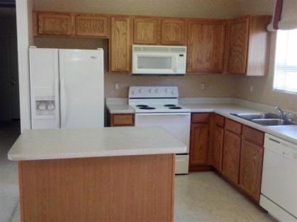 291_Kitchen_3