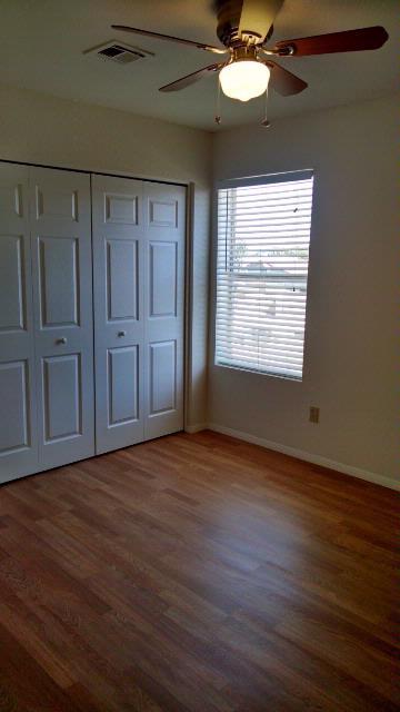 2942_202_Guest-Bedroom