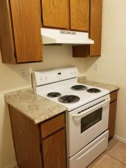 2956_102_Kitchen_1