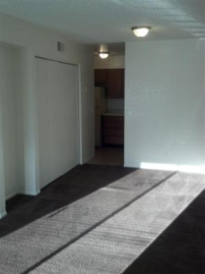 2964_102_Living-Room_2