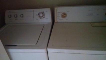 2964_201_Washer_Dryer