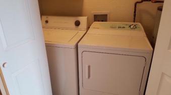 3042_202_Washer-Dryer