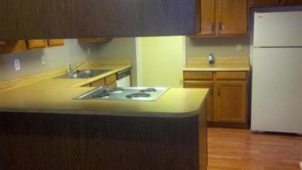 3065_101_Kitchen_3