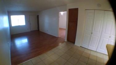 3065_202_Living-Room_2