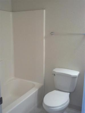3133-201_Bathroom_1