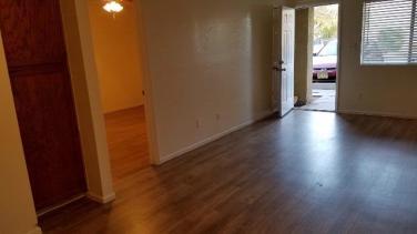 3133_101_Living-Room_1