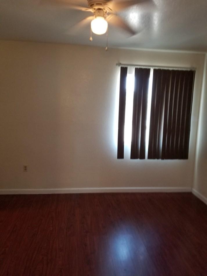 3142_101_Bedroom_1