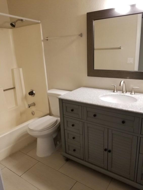 3142_201_Bathroom