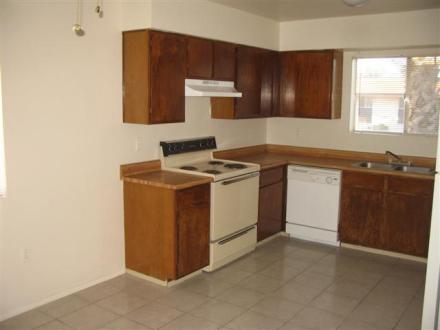 3142_202_Kitchen_1