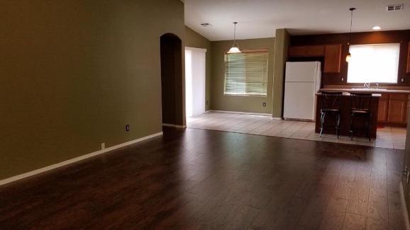 3243_Living-Room_2