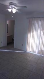 36-105_Master-Bedroom