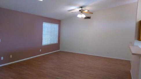 4314-Princeton_Living-Room_1-Medium