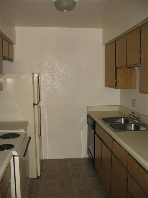 5949_101_Kitchen
