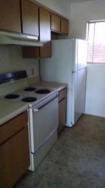 5965_201_Kitchen_2