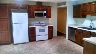 7537_Kitchen_2