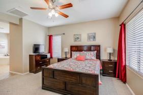 Beverly-Master-Bedroom