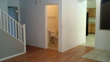 Fulton_Living-Room_3