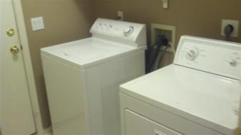 Tremaine_Washer-Dryer
