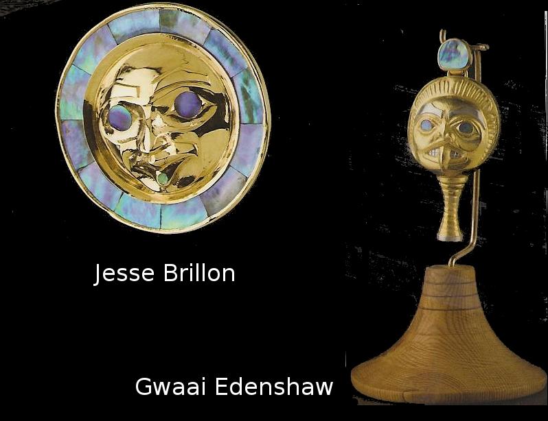 edenshaw-brillion