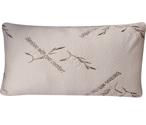 ray wood bamboo with cool comfort pillow bruin raywood by bruce cerew