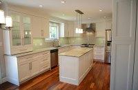 Bruce County Custom Cabinets | Custom Cabinets & Finishes