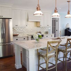Custom Kitchens Kitchen Can Lights Bruce County Cabinets Finishes