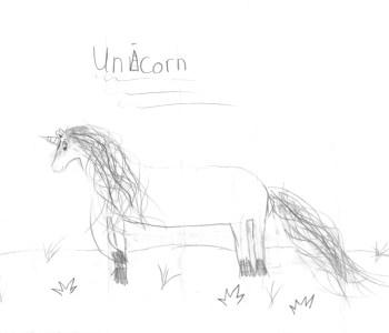 Jacyie_Pillig_-_Unicorn