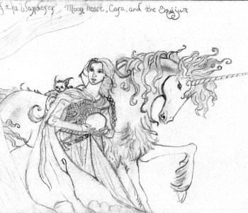laura_davison_-_song_of_the_wanderer_cover_sketch