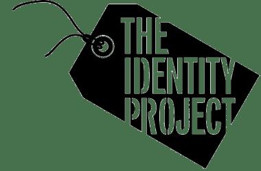 VET's identity crisis – here's how to fix it