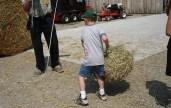 childrens-activities-1