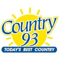 country-93.jpg-nggid0299-ngg0dyn-200x200x100-00f0w010c011r110f110r010t010