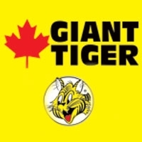 giant_tiger.jpg-nggid03240-ngg0dyn-200x200x100-00f0w010c011r110f110r010t010
