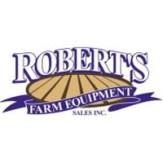 roberts-famr-equipment.jpg-nggid0228-ngg0dyn-200x200x100-00f0w010c011r110f110r010t010