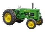 2014-winner-1956-John-Deere-420-Utility-Dennis-Quail-Midland-1
