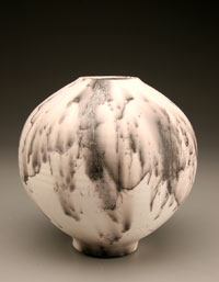 Bruce Johnson Clay Studio