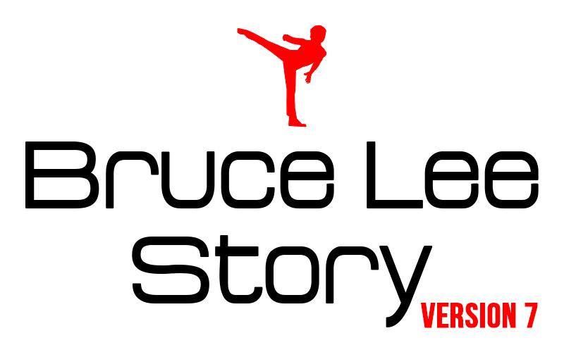 Bruce Lee Story : Le site français de Bruce Lee