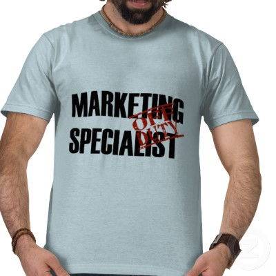 off_duty_marketing_specialist