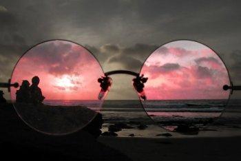 rose-colored-glasses
