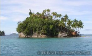 gilligans-island-1